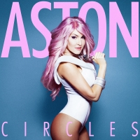 Aston_Circles_Cover_21
