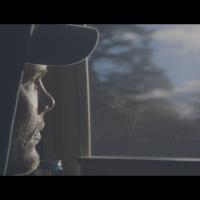 Avicii – True Stories_still 1