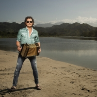 Carlos Vives 1 | Diana Baron Media Relations