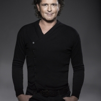 Carlos Vives 2 | Diana Baron Media Relations