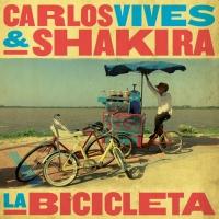 Carlos-Vives-lA-bICICLETA
