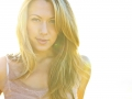 colbie_caillat_8