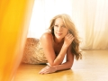 colbie_caillat_9