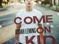 josiah_leming_cover_with_type