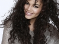 Leslie Grace | Diana Baron Media Relations 2.jpg