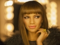 Leslie Grace | Diana Baron Media Relations 3