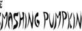 smashing_pumpkins_logo