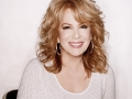 Vikki Carr 3 | Diana Baron Media Relations