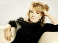 Vikki Carr | Diana Baron Media Relations