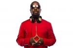 Wyclef-H6withDJKhaled