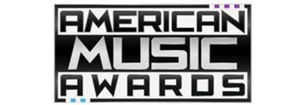 american_music_awards