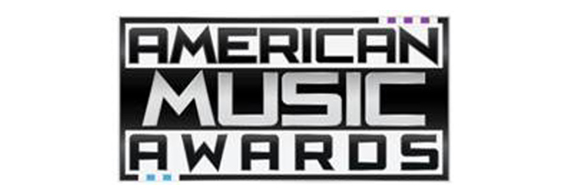 american-music-awards